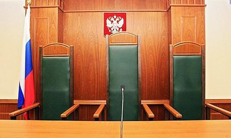 Ближайшие изменения в уголовном кодексе